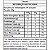 Tâmara sem caroço (Granel - preço/100g) - Imagem 2