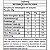 Gojiberry (Granel - preço/100g) - Imagem 2