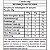 Cebola crispy (Granel - preço/100g) - Imagem 2