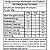 Queijo provolone recheado com goiabada (Granel - preço/100g) - Imagem 2