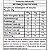 Amêndoa chilena defumada (Granel - preço/100g) - Imagem 2