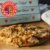Mini pizza low carb de frango Vó Ligia - Imagem 2