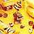 Barra de proteína sabor banana e avelãs Bold 60g - Imagem 2