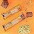 Barra de proteína sabor caramelo e amendoim Bold 60g - Imagem 2
