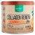 Colágeno sabor laranja Nutrify 300g - Imagem 1