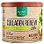Colágeno sabor maçã verde Nutrify 300g - Imagem 1