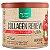 Colágeno sabor morango Nutrify 300g - Imagem 1