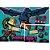 Painel de Parede Gigante Minecraft  - Imagem 3