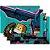 Painel de Parede Gigante Minecraft  - Imagem 2