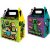 Caixa Surpresa - Minecraft  - 08 unidades - Imagem 1