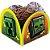 Porta Forminha Minecraft  - Imagem 3