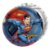 Prato de Papel - Superman - 08 unidades - Imagem 1