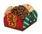 Porta Forminha - Harry Potter - 40 unidades - Imagem 1