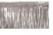 Franjas Metalizadas - 5 metros - Imagem 3