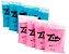 Pó Colorido Zim - 100 g  - Imagem 3