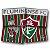 Painel 4 Folhas - Fluminense - Imagem 1