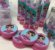 kit personalizado - lol surprise- 40 itens - Imagem 4