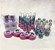 kit personalizado - lol surprise- 40 itens - Imagem 2
