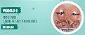 Topo de Bolo Personalizado - Modelo 6 - Imagem 1