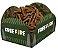 Porta Forminha - Free Fire - 40 unidades - Imagem 1
