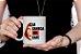 Caneca Cerâmica - La caneca de café - Imagem 1