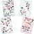Quadros Decorativos - Floral - Imagem 1