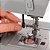  Máquina Costura 127V | Singer Facilita Pro 4423 - Imagem 2