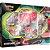 Jogo Cartas Box Pokemon Coleçao Batalha Venusaur Vmax Tcg - Imagem 1