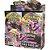 Carta Pokémon Booster Box Espada & Escudo 2 Rixa Rebelde - Imagem 1
