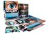 RÉQUIEM PARA UM SONHO - EDIÇÃO ESPECIAL DE COLECIONADOR [BLU-RAY + DVD] - ENTREGA A PARTIR DE 17/09/2021 - Imagem 2