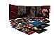 TRILOGIA UMA NOITE ALUCINANTE - EDIÇÃO ESPECIAL [DIGIPAK COM 3 BLU-RAYS E 3 DVDS]- PRÉ-VENDA - 12/11/2021 - Imagem 2