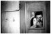 ASSALTO À 13ª DP [BLU-RAY] - PRÉ-VENDA - 10/12/2021 - Imagem 7