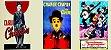 CHARLIE CHAPLIN B - CANECA - Imagem 2