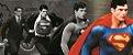 SUPERMAN A - CANECA - Imagem 2