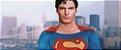 SUPERMAN B - CANECA - Imagem 2