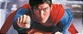 SUPERMAN C - CANECA - Imagem 2