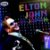 ELTON JOHN IN JAPAN - VOL. 2 - Imagem 1