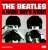 HARD DAY'S NIGHT - BEATLES - Imagem 1