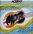 ACERVO ESPECIAL - MPB - Imagem 1