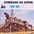 DEMÔNIOS DA GAROA - TREM DAS ONZE - Imagem 1
