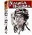COLEÇÃO NAGISA OSHIMA - 3 DVDS - Imagem 1