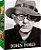 COLEÇÃO ÉPICOS  JOHN FORD - 3 DVDS - Imagem 1