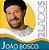 JOÃO BOSCO - DOIS LADOS - Imagem 1