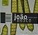 JOÃO BOSCO - NATURALMENTE - Imagem 1
