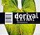 DORIVAL CAYMMI - NATURALMENTE - Imagem 1