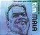 O MELHOR DE TIM MAIA - Imagem 1