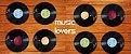 MUSIC LOVERS - CANECA - Imagem 2