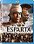 OS 300 DE ESPARTA - BD - Imagem 1