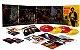 O MASSACRE DA SERRA ELÉTRICA - EDIÇÃO DEFINITIVA 2 BDS + 2 DVDS - ENTREGA PREVISTA PARA A PARTIR DE 26/02/2021 - Imagem 4