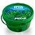 Substrato Prodac Fertil Plant para Aquaterrários - Imagem 1